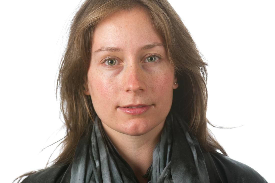 Jessica Metheringham @politicalquaker